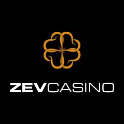 ZevCasino logo