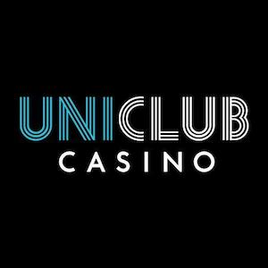 Uniclub logo